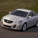 2012-buick-regal-gs (3)