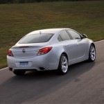 2012-buick-regal-gs (5)