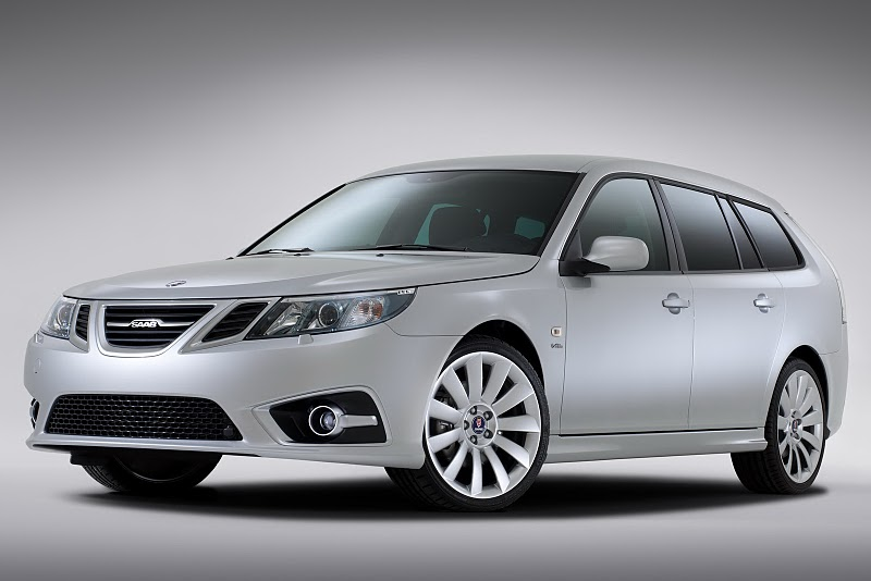 2012 saab 9 3 3 Saab 9 3 range 2012 Car with Excellent Features