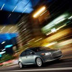 2013-Ford-Focus-Electric (1)