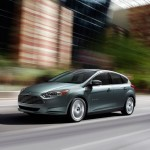 2013-Ford-Focus-Electric (2)