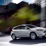 2013-Ford-Focus-Electric (3)