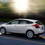 2013-Ford-Focus-Electric (4)
