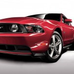 2014 Ford Mustang (13)