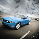 2014 Ford Mustang (14)
