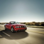 2014 Ford Mustang (15)
