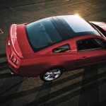 2014 Ford Mustang (16)