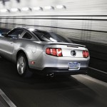 2014 Ford Mustang (19)