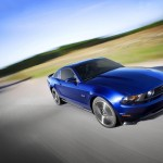 2014 Ford Mustang (8)