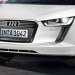 2015-audi-a2-front-illustration (1)