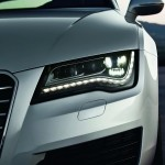 Audi A7 Sportback 150x150 New Audi A7 Sportback Details Announced Along With 106 High Res Photos
