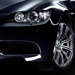 BMW Special Edition M3 Coupe (2)