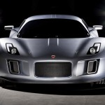 Gumpert Tornante 150x150 Gumpert Tornante, The Super car is going to debut in 2012