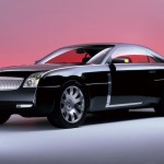 Lincoln MK9 Concept 150x150 Lincoln Concept Vehicles that will catch the fancy of the buyers