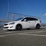 OPEL-aSTRA-st (4)
