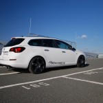 OPEL-aSTRA-st (7)