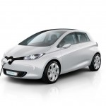 Renault 150x150 Renault to Launch All Electric Twingo in 2014, Zoe Z.E. slated to release in 2012