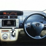 Toyota-passo-sette-2009-leaked-scans (2)