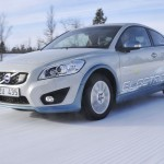 Volvo-C30-Electric (2)