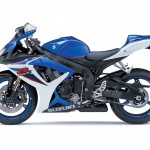 gsxr600 150x150 Suzuki GSX R600  More Energy Efficient