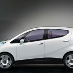 pininfarina-blue-car-ev-production-version (1)