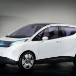 pininfarina-blue-car-ev-production-version (2)