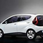 pininfarina-blue-car-ev-production-version (3)