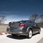 10 150x150 2012 Dodge Avenger Vehicle with Easy to Care Car Accessories