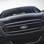 106 150x150 2013 Ford Taurus with Sharp Facelift plus Eco Friendly Drive train
