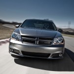 111 150x150 2012 Dodge Avenger Vehicle with Easy to Care Car Accessories