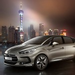 123 150x150 Citroen DS5 Car – Combination of Crossover and SportsCorvette