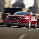 182 150x150 2013 Ford Taurus with Sharp Facelift plus Eco Friendly Drive train