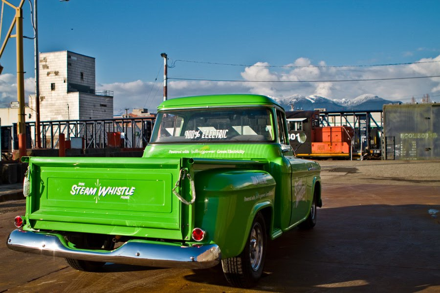1958 Chevy Apache Car 7 1958 Chevy Apache Car  Properly Tuned and Upgraded with New Drive Train