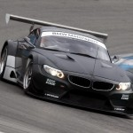 2011 BMW Z4 GT3 150x150 2011 BMW Z4 GT3 Variant with Eco Friendly Powertrain