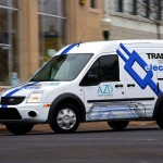 2011-Ford-Transit-Connect-Electric (1)