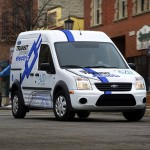 2011-Ford-Transit-Connect-Electric (2)