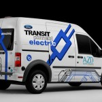 2011-Ford-Transit-Connect-Electric (4)