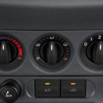 2011-Ford-Transit-Connect-Electric (6)