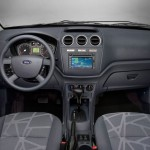 2011-Ford-Transit-Connect-XL T-Premium-Wagon