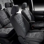 2011-Ford-Transit-Connect-XL T-Premium-Wagon (2)