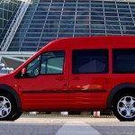 2011-Ford-Transit-Connect-XL T-Premium-Wagon (3)