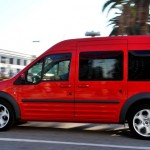 2011-Ford-Transit-Connect-XL T-Premium-Wagon (4)