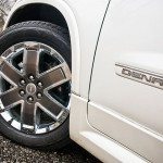 2011-GMC-acadia-denali-badge (11)