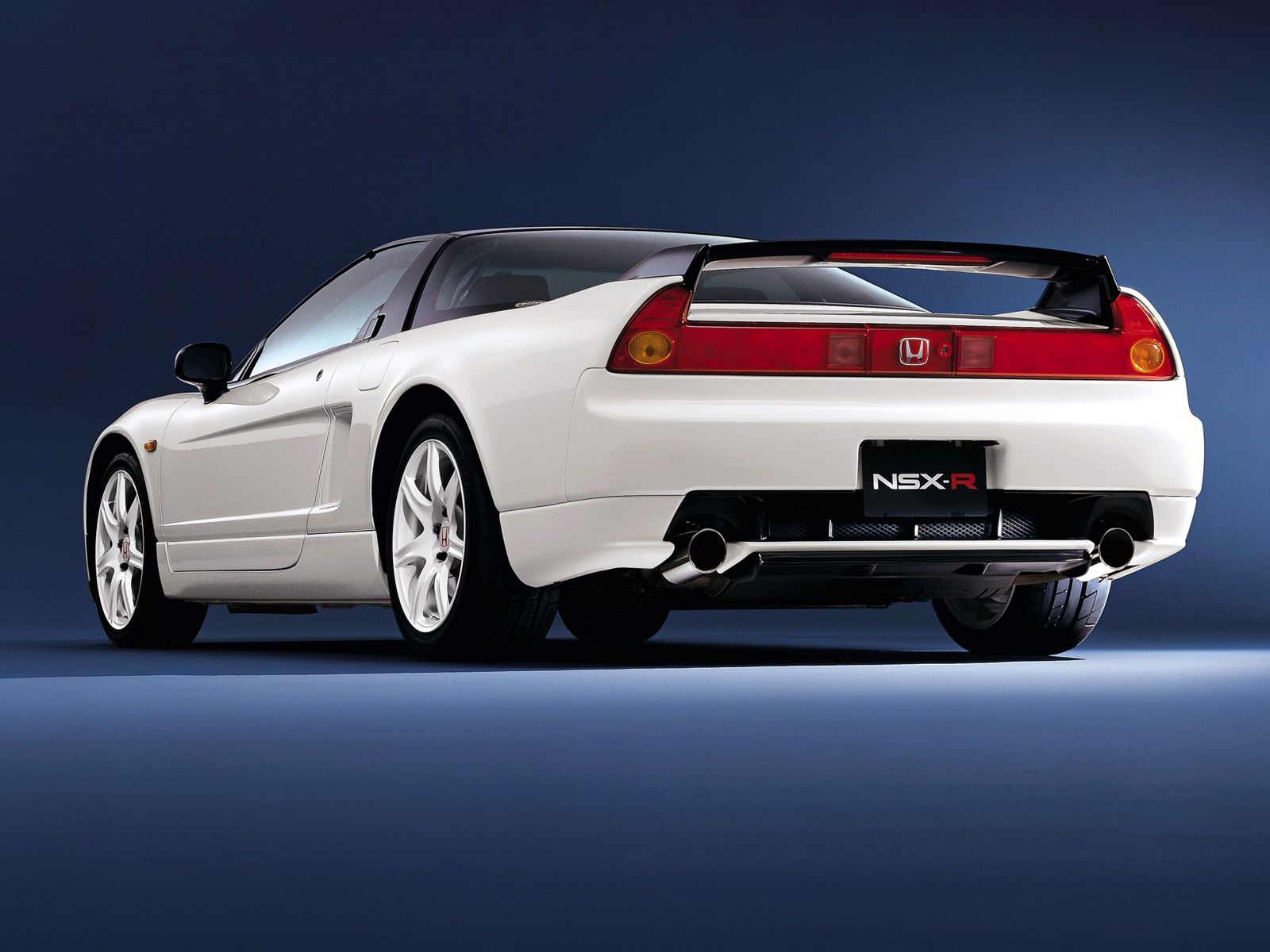 2011 Honda NSX 1 Honda NSX – Now More Revised and Updated
