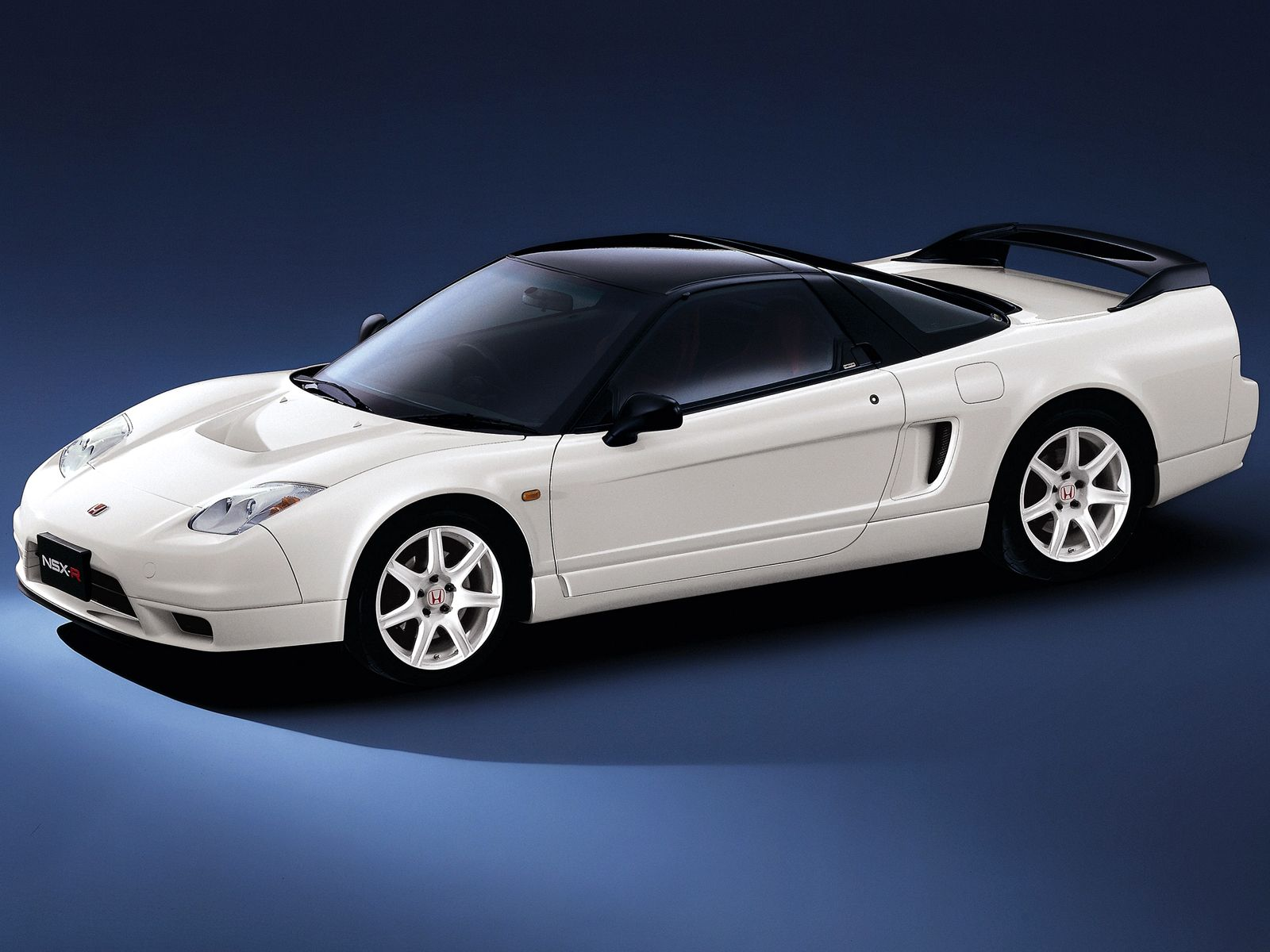 2011 Honda NSX Honda NSX – Now More Revised and Updated