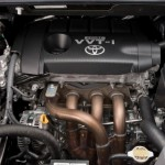 2011 Toyota Sienna 150x150 The 2011 Toyota Sienna offers great look and power