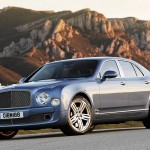 2011 bentley mulsanne 150x150 Bentley Turbo R to Be Launched