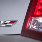 2011-cadillac-CTS-v-coupe (1)