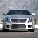 2011-cadillac-CTS-v-coupe (10)