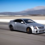 2011-cadillac-CTS-v-coupe (11)